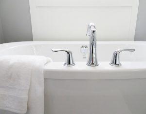 Vasca da bagno o box doccia quale preferire durante la